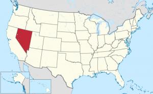 Nevada medical marijuana card