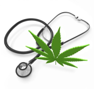 medical_marijuana_doctor