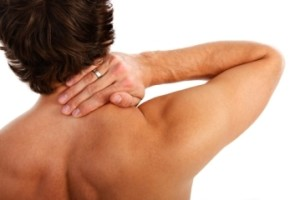 Cervicobrachial Syndrome