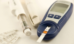 Insulin-dependent diabetes