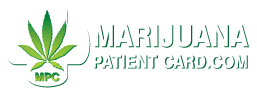 Marijuana Patient Card.com
