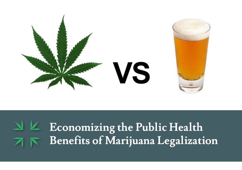 legalization of marjiuana the facts speech 45 interesting facts about marijuana by karin lehnardt, senior writer published april 10, 2017  since the legalization of marijuana in the colorado, highway fatalities have hit a historic low [3] seattle, washington offers marijuana vending machines called zazz, these machines take cash or coins, since the federal government doesn't.