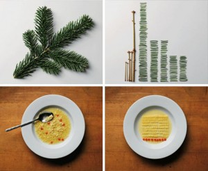 ocd-soup